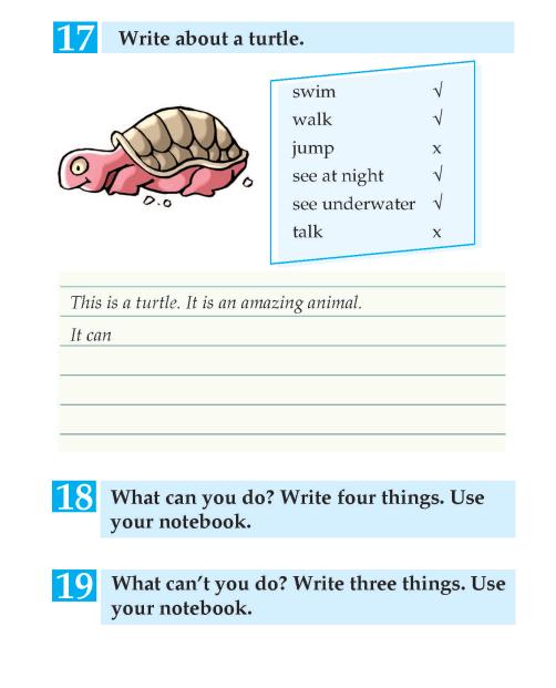 English  - grade 1_Page_111