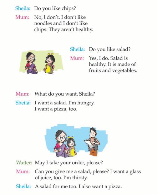 English  - grade 1_Page_114