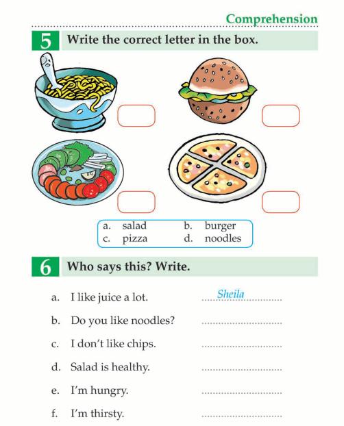 English  - grade 1_Page_115