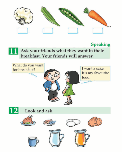 English  - grade 1_Page_118