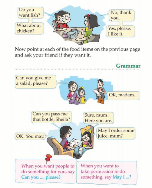 English  - grade 1_Page_119