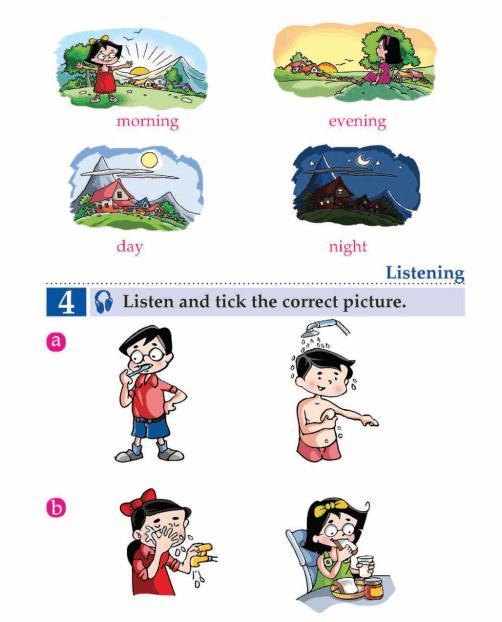 English  - grade 1_Page_127