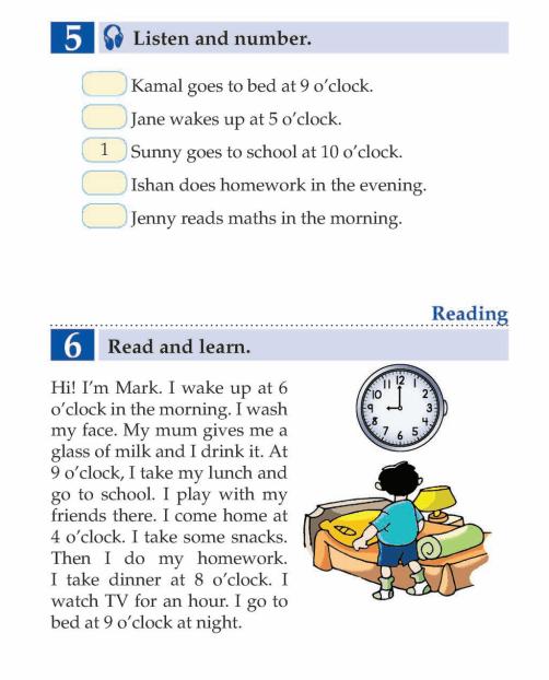 English  - grade 1_Page_129