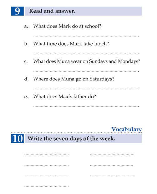 English  - grade 1_Page_132