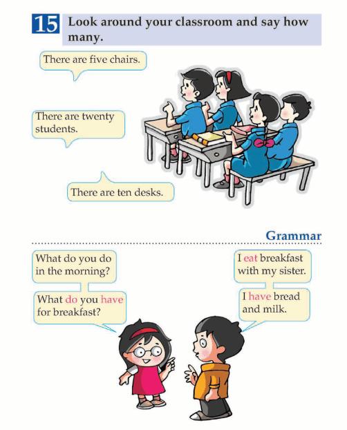 English  - grade 1_Page_135