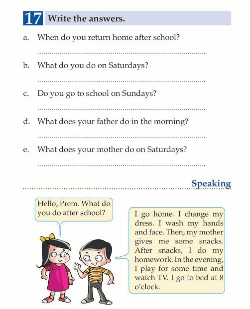 English  - grade 1_Page_137