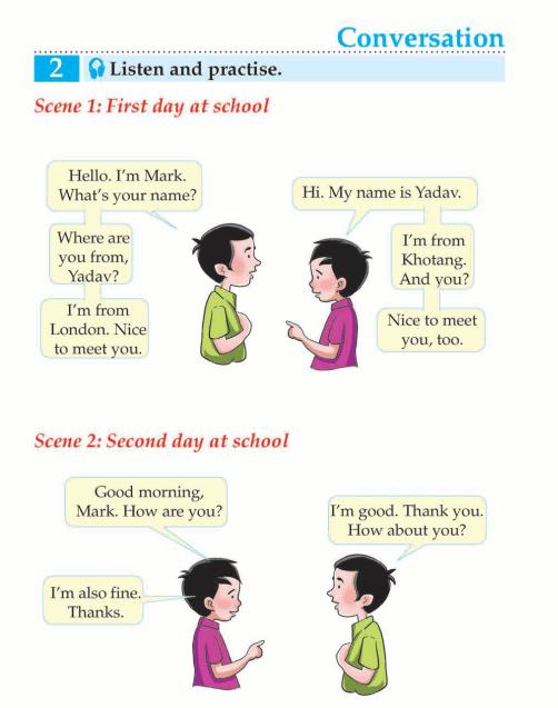 English  - grade 3_Page_002