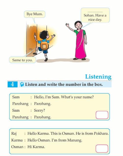 English  - grade 3_Page_004