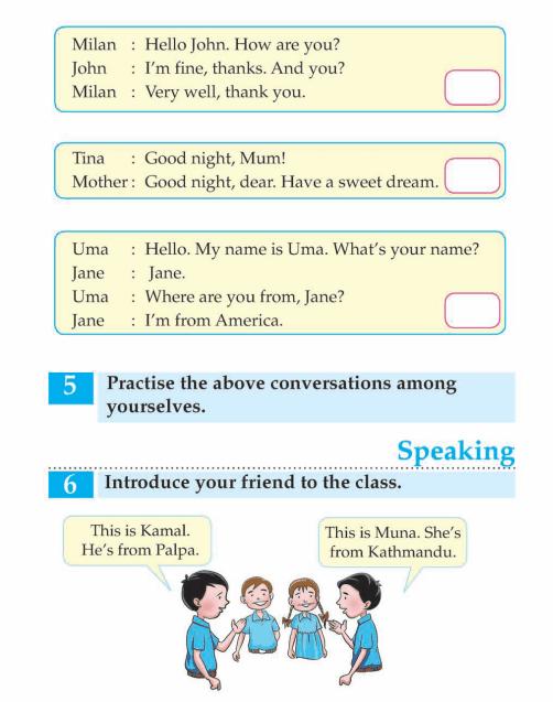 English  - grade 3_Page_005