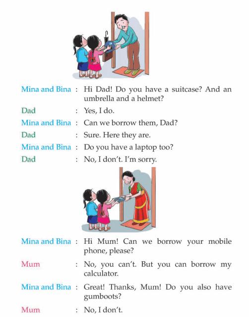 English  - grade 3_Page_007