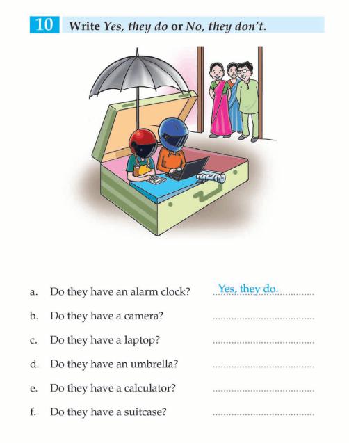 English  - grade 3_Page_009