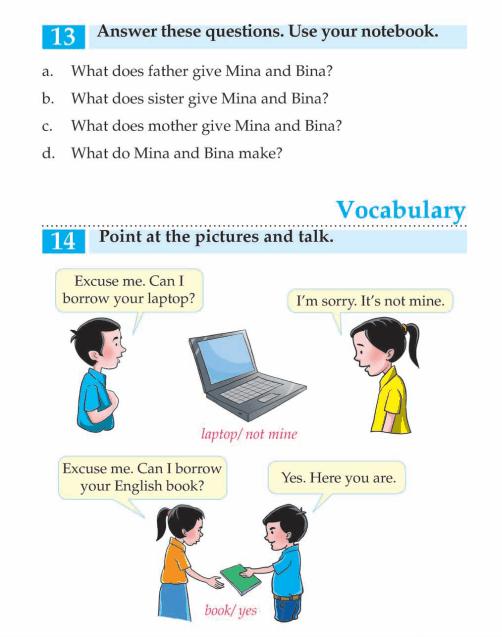 English  - grade 3_Page_011