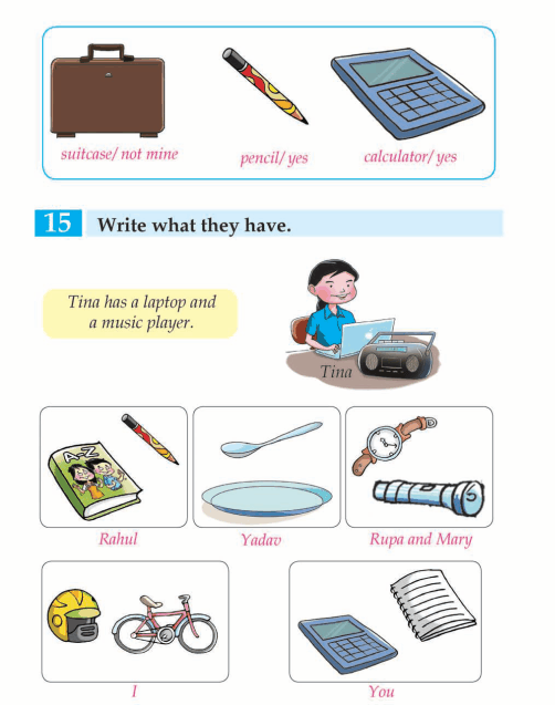 English  - grade 3_Page_012