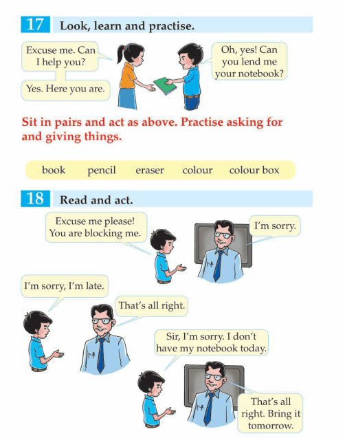 English  - grade 3_Page_014