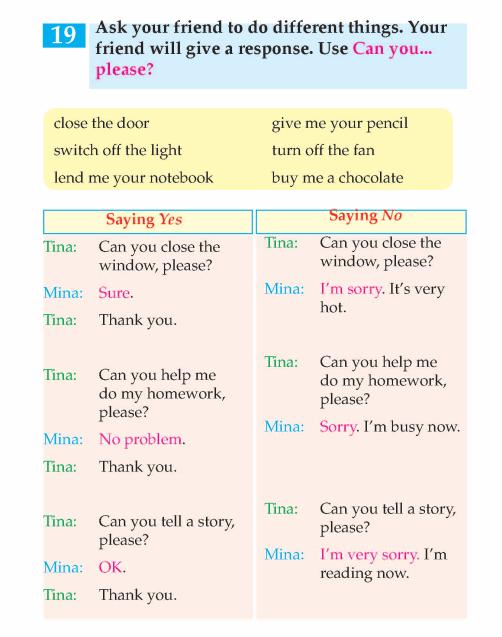 English  - grade 3_Page_015