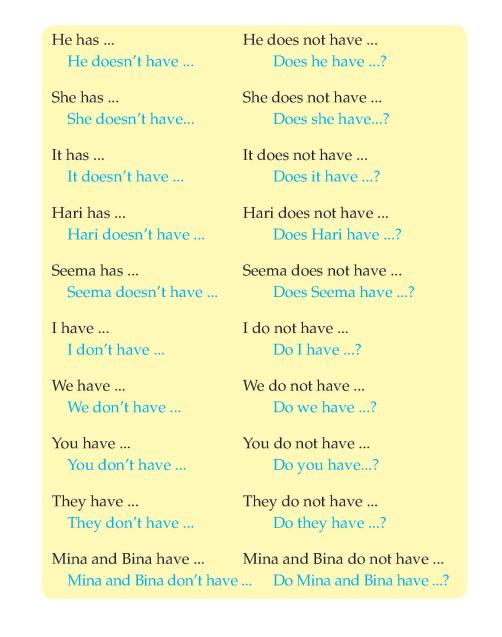 English  - grade 3_Page_017