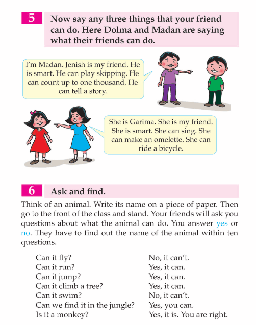 English  - grade 3_Page_025