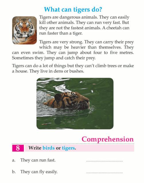 English  - grade 3_Page_027