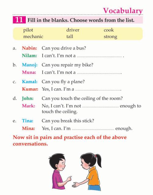 English  - grade 3_Page_029