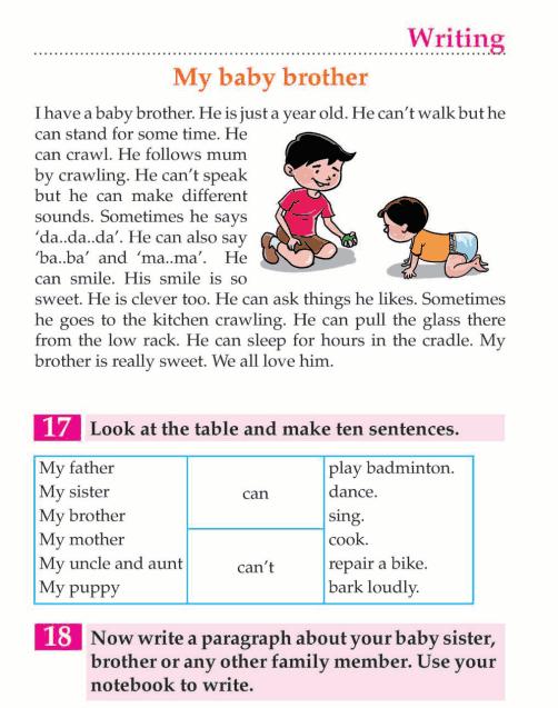 English  - grade 3_Page_032