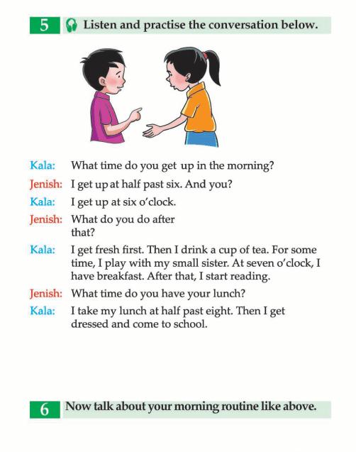 English  - grade 3_Page_037