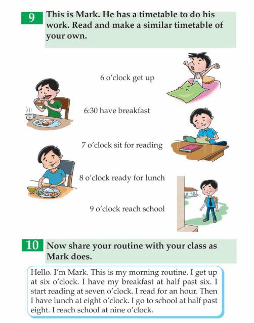 English  - grade 3_Page_039