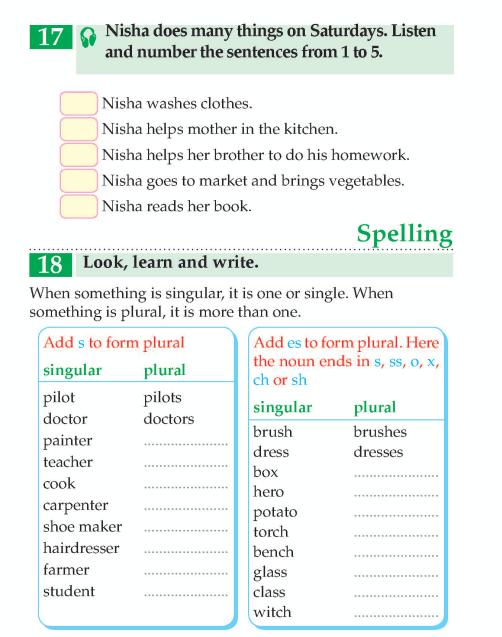 English  - grade 3_Page_044