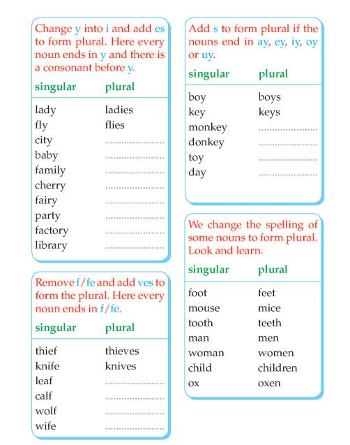 English  - grade 3_Page_045