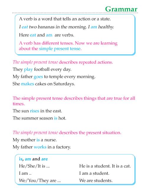 English  - grade 3_Page_047