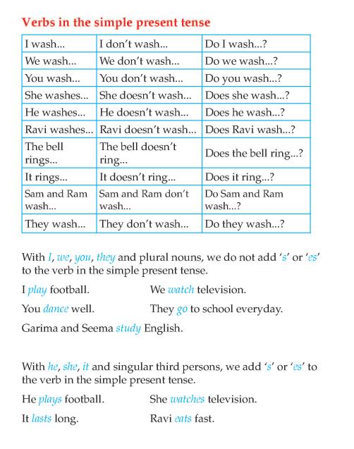 English  - grade 3_Page_048