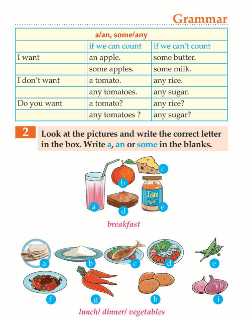 English  - grade 3_Page_054