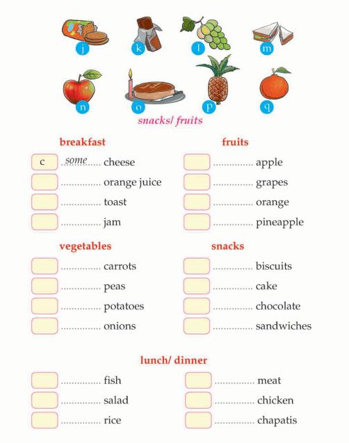 English  - grade 3_Page_055