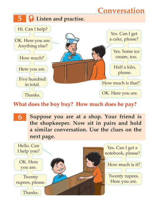 English  - grade 3_Page_057