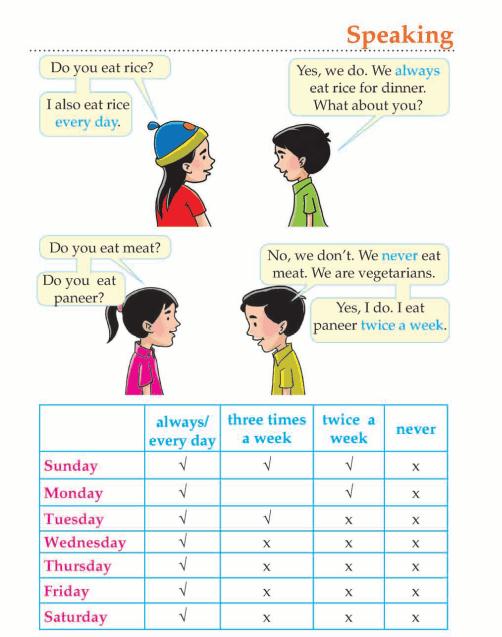 English  - grade 3_Page_062