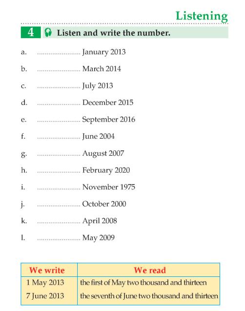 English  - grade 3_Page_071