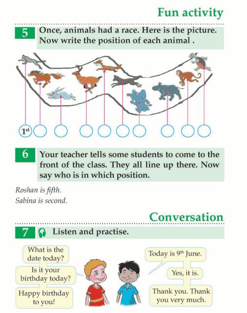 English  - grade 3_Page_072