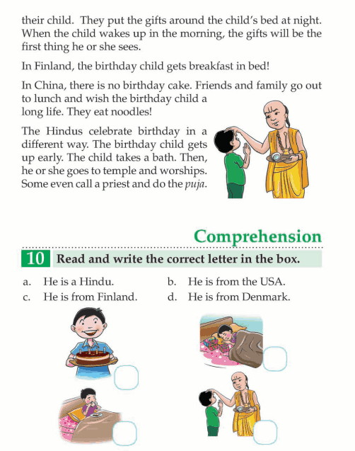 English  - grade 3_Page_074