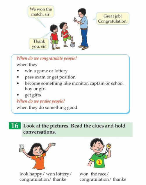 English  - grade 3_Page_078