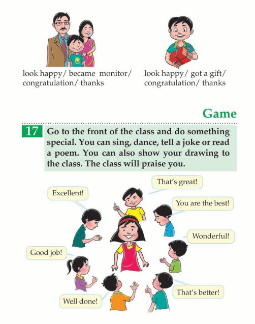 English  - grade 3_Page_079