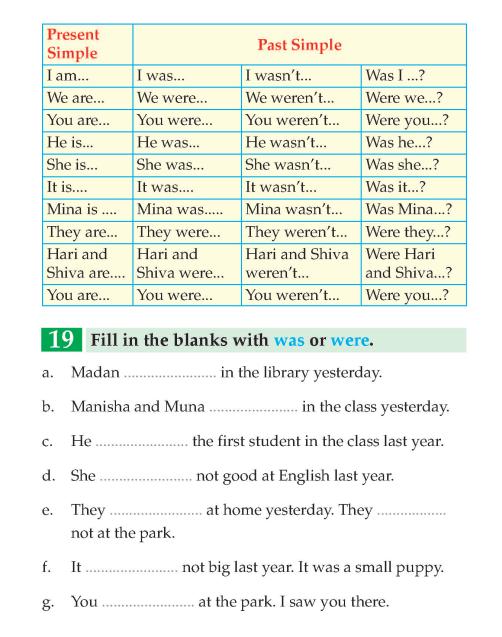 English  - grade 3_Page_081