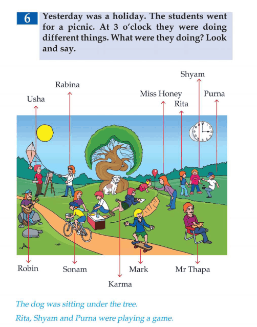 English  - grade 3_Page_092