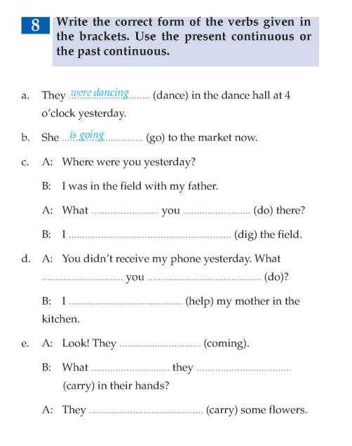English  - grade 3_Page_094