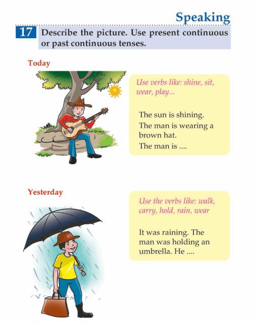 English  - grade 3_Page_102