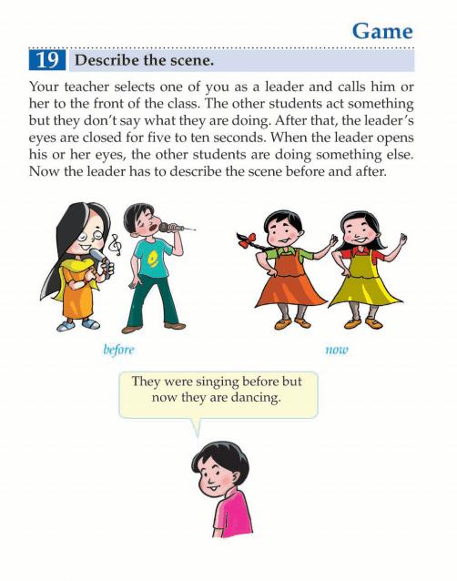 English  - grade 3_Page_104