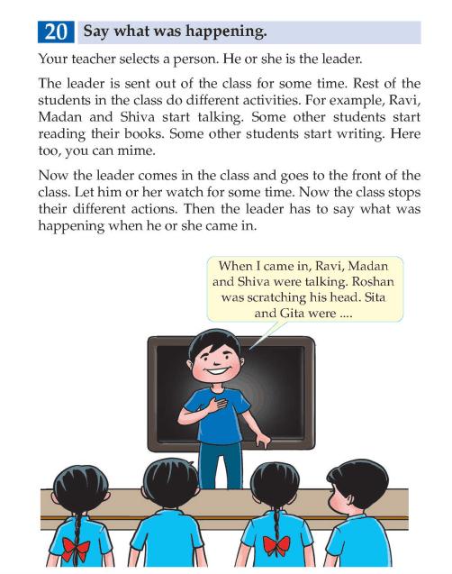 English  - grade 3_Page_105