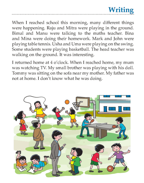English  - grade 3_Page_107
