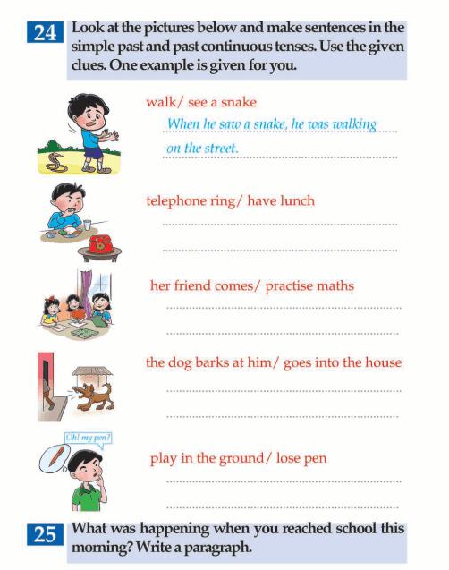English  - grade 3_Page_108