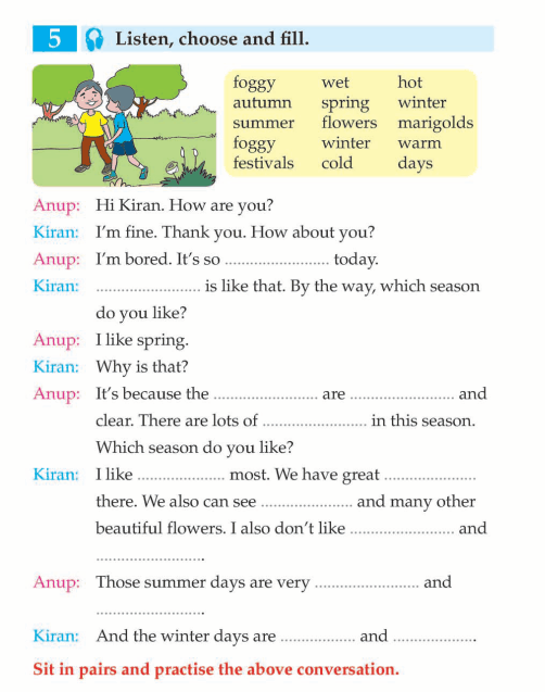 English  - grade 3_Page_112