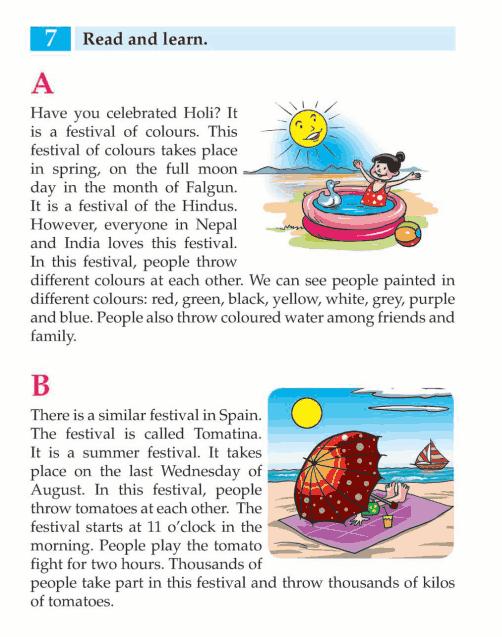English  - grade 3_Page_114