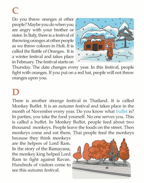English  - grade 3_Page_115